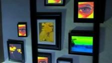 Daedelus 'Onward' music video