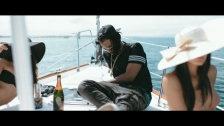 PARTYNEXTDOOR 'Recognize' music video