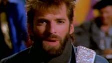 Kenny Loggins 'Vox Humana' music video