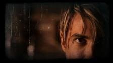 Hail The Villain 'Runaway' music video