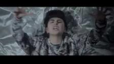 Rosh 'Svart Diamant' music video
