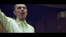 Chapel Club 'Surfacing' music video