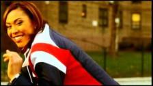 Redman 'I'll Bee Dat' music video