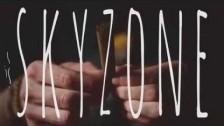 iiiso 'SKYZONE interlude' music video