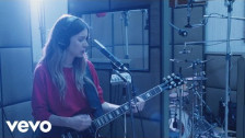 Haim 'Valentine' music video