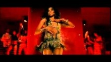 Amerie 'Touch' music video