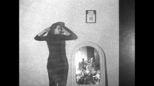 Julia Holter 'Silhouette' music video
