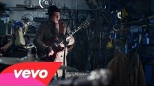 Augustines 'Nothing To Lose But Your Head' music video