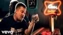 Rehab  'Bartender Song (Sittin' at a Bar)' Music Video