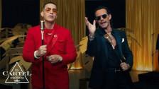 Daddy Yankee 'De Vuelta Pa' La Vuelta' music video