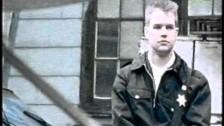 Silkworm 'Wet Firecracker' music video
