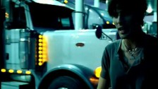 The All-American Rejects 'It Ends Tonight' music video