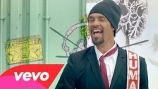 Michael Franti 'I'm Alive (Life Sounds Like)' music video