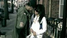 Lil Mama 'L.I.F.E.' music video