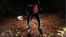 Gentleman J 'I'm Awesome' music video