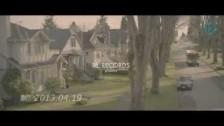 Cho Yong Pil 'Hello' music video