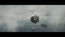 Szymon 'Golden' music video