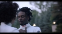 Jazz Cartier 'Wake Me Up When It's Over' Music Video