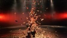 BRUTTO 'Kapital' music video