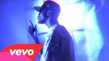 August Alsina 'Numb' music video