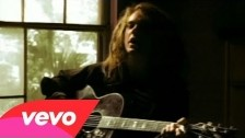 Soul Asylum 'Runaway Train' music video