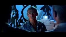 Brasstronaut 'The Grove' music video