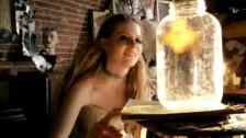 Slipknot 'Vermillion' music video