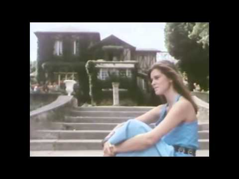 corynne charby cause de toi 1984 imvdb. Black Bedroom Furniture Sets. Home Design Ideas