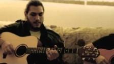 Eufohria 'Desesperança' music video