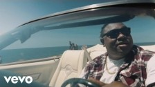 Tedashii 'I'm Good' music video
