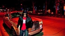 Juicy J 'Killa' music video