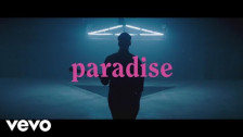 George Ezra 'Paradise' music video