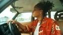 PJ 'Gangster' Music Video