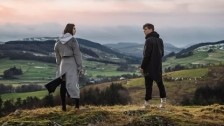 Martin Garrix 'Scared To Be Lonely' music video