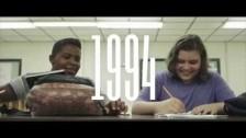 B. Cooper '1994' music video
