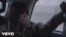 The Jezabels 'Smile' music video