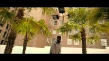 Jay Rock 'Money Trees Deuce' music video