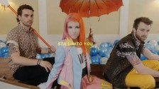 Paramore 'Still Into You' music video