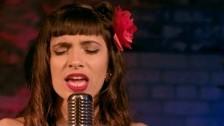 Alysha Brilla 'Two Shots' music video