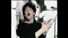 U2 'I Will Follow' music video