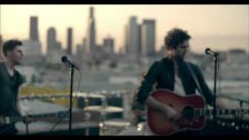 Lawson 'When She Was Mine' music video