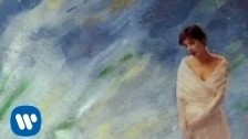 Enya 'Orinoco Flow' music video