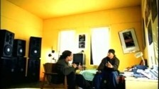 EPMD 'Richter Scale' music video