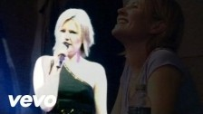 Dido 'All You Want' music video
