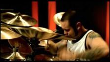 Limp Bizkit 'My Way' music video