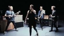 Marmozets 'Move Shake Hide' music video