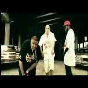 DJ Khaled - Born N Raised | IMVDb