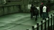 DMX 'Slippin'' music video
