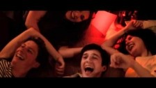 We Were Promised Jetpacks. 'Human Error' music video