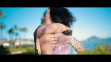 Russ 'Manifest' music video